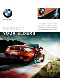 my account bmw bmw by osborne at coroflot com