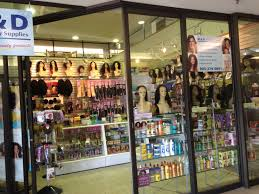 Where To Buy Wholesale Hair Extensions by Virgin Hair Company Reviews Virgin Hair Vendors Review