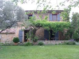 Modele De Cuisine Provencale by Tourtour Haut Var Old Farmhouse In Homeaway Tourtour
