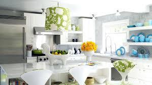 Modern Kitchen Table Lighting Trendy Modern Kitchen Table Lighting Boldventure Info