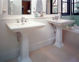 how to install wainscoting extreme how to