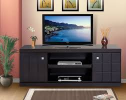 PORTO PLASMA STAND M In Wall Units  Entertainment Centres - House and home furniture catalogue