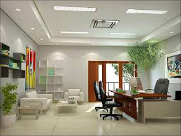 home design mixing different interior styles together with 89