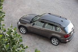Bmw X5 Facelift - bmw x5 2011 facelift autostrada