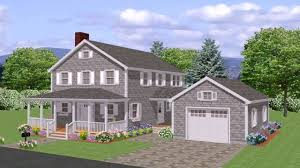 2 story colonial house plans small 2 story colonial house plans