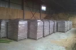 home depot salem nh hours for black friday dodge grain home
