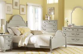 bellissimo bedroom furniture legacy classic kids inspirations by wendy bellissimo twin bedroom