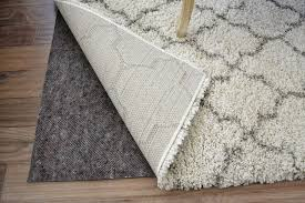 Do Rug How To Remove Rug Pad Marks From A Floor Express Flooring