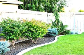 Apartment Backyard Ideas by Backyard Landscaping Ideas Garden For Small Areas Perfect