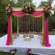indian wedding mandap prices avasar mandap 15 reviews party supplies 45461 fremont blvd