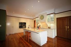 interior solutions kitchens 100 images intex technologies to