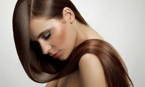 brown hair colours for brown eyes fair skin choosing the right hair color for brown eyes and pale skin