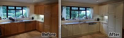respray kitchen cabinets the kitchen sprayer testimonials regarding respray doors