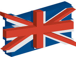 England Flag Jpg United Kingdom Great Britain Flag Pictures