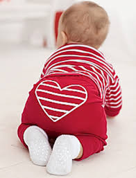valentines baby happy s day babies and toddlers