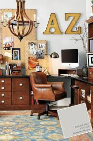106 best awesome offices images on pinterest office ideas live
