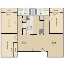 3 bedroom apartments portland sun valley apartments rentals portland tx apartments com