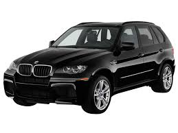 prices for bmw cars bmw x5 price value used car sale prices paid