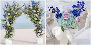 wedding arches chuppa wedding arch chuppah aisle decorations by exo