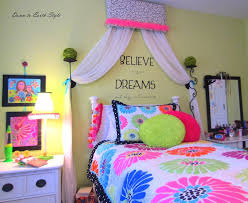 tween bedroom ideas tween bedroom ideas best home design ideas stylesyllabus us