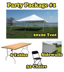 tent rental rochester ny flower city party rentals flower city party rentals