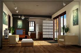 Japanese Bedroom Design For Small Apts Japanese Style Platform Bed Frame Anese Interior Design For Small