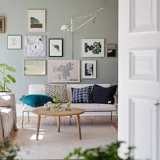 home interior colours 10 interior design trends set to be in 2018 evening