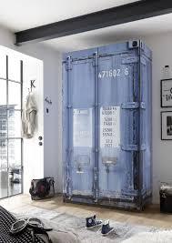 Schlafzimmer Schrank Container Rusty Schrank Rusty Drehtürenschrank Möbel Rogg