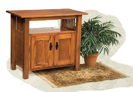 Mission Style File Cabinet by Craftsman Collection Of Stickley Mission Style Furniture