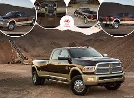Dodge Ram Truck Model Years - dodge ram trucks caricos com