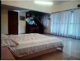 villa in mumbai laxmi villa mumbai reviews photos offers