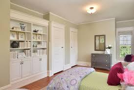American Foursquare Interior Design Photos  Homes - American house interior design