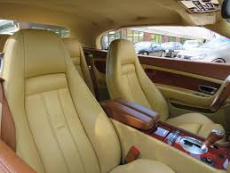 find used bentley for sale used bentley continental gt 6 0 w12 gtc for sale at u20ac69 800 in naarden
