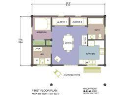floor plans open concept open concept kitchen beam normabudden com