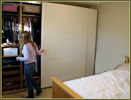 Wall Closet Doors Sliding Closet Doors Ikea Photos Of Ideas In 2018 Budas Biz