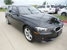 used bmw 328i houston black bmw in houston tx for sale used cars on buysellsearch