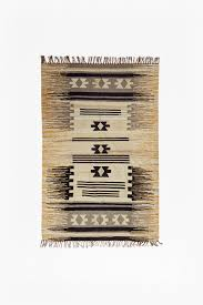 Buy Modern Rugs by Rugs U0026 Runners Modern Rugs French Connection