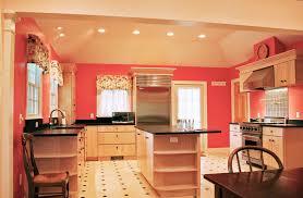 modern eat in kitchen kitchen style modern eat in kitchen high end stainless steel