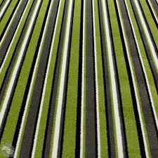 lime green carpet carpet ideas