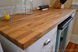 countertops white cabinets bronze handles butcher block full size of small kitchen countertop ideas oak butcher block countertops kitchen islands white kitchen cabinets