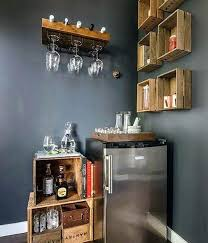 decor cave bathroom decorating ideas cave decorations tire sinks cool cave ideas to try this