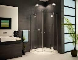 bathroom wonderful simple basement bathroom ideas budget for
