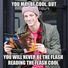 Guy Reading Book Meme - 335 best 302 232 book memes images on pinterest book worms
