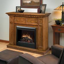 dimplex caprice oak electric fireplace shopfireplace com