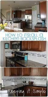 kitchen backsplash ideas with cabinets kitchen backsplash ideas with white cabinets backsplash ideas for