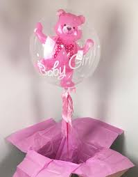 balloon gift send a balloon gift party on paper