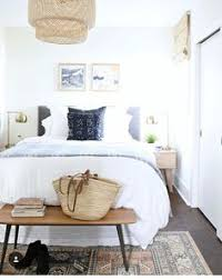 Benches At End Of Bed by I Love This Room Update By Whitneyhoulin And The Bench At The End