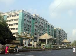 government general hospital chennai wikipedia
