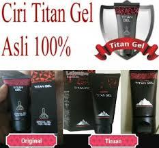 titann gel original free postage end 9 8 2017 10 15 am