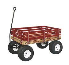 Covered Wagon Plans Free Wooden Toy Box Plans Plans Download by Childs Wooden Wagon Plans Plans Diy Free Download Small Chicken